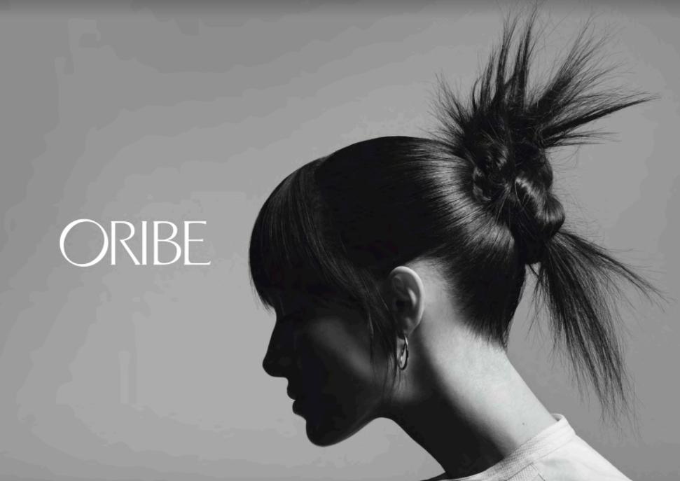 Ma Belle Salon incorpora los productos de Oribe,  caracterizados por su calidad y exclusividad